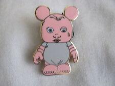 Disney Trading Pins 80603: Vinylmation Collectors Set - Toy Story - Big Baby Cha