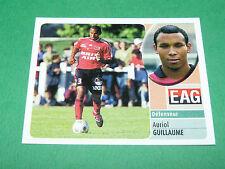 AURIOL GUILLAUME EN AVANT GUINGAMP EAG PANINI FOOT 2003 FOOTBALL 2002-2003