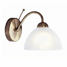 Searchlight Traditional Home Lighting