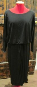 """""""TABLE EIGHT"""" LADIES DRESS NEAR NEW SIZE 12"""