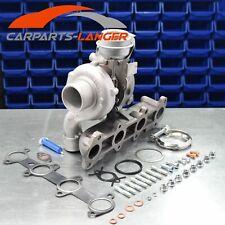 Turbolader 860074 755042 Fiat Opel Suzuki 1.9 CDTI MultiJet DDiS 100 PS 120 PS