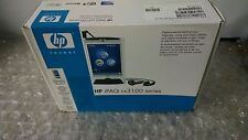 HP iPAQ rx 3100 SERIES NEW OPEN BOX WITH WINDOWS POCKET PC 2003/OUTLOOK 2002
