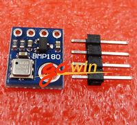 2PCS BMP180 Replace BMP085 Digital Barometric Pressure Sensor Board Module
