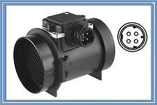Debimetre D'air Bmw Serie 7 E38 728i