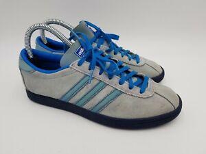 Adidas Tahiti   eBay