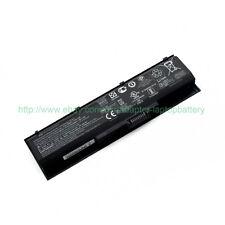 Genuine PA06 HSTNN-DB7K 849911-850 Battery for Hp Pavilion 17 Omen 17-ab200 17-W