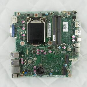 HP PRODESK 600 G2 MINI DESKTOP MOTHERBOARD SYSTEM BOARD WIN 827979-601