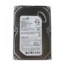 "Seagate 160GB ST3160215ACE 2MB Cache 7200RPM IDE (PATA) 3.5"" Desktop Hard Drive"