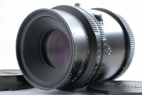 [Exc+5] Mamiya Sekor K/L 180mm f4.5 L-A Lens For RB67 Pro S SD From JAPAN