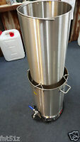 ALL IN ONE BREWERY 35 LITRE ROBOBREW @ PUMP ALL GRAIN MASH COOKER FREE POSTAGE