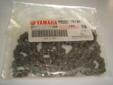 catena distribuzione originale Yamaha T max 500 dal 2001 al 2011 cod 94582181320