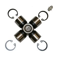 For Toyota Corolla L4 Rear Shaft Grease in Bearing Cap Std. Universal Joint GMB