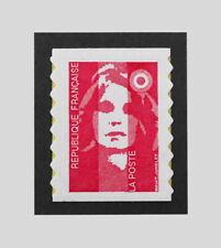 FRANCE 1994 - AUTOADHÉSIF N° 7 (2874) MARIANNE DU BICENTENAIRE - MNH