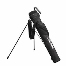 TITLEIST (Titleist) Club case self stand carry 47 inches corresponding Men's AJS