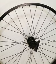 Used, Giant CR 70 Rear Wheel, 29er, Disc Brake, 9 speed Hub