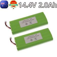 2X Battery OZRoll Smart Drive ODS 10 Roller Shutter Remote 15.200.001 CE Seller