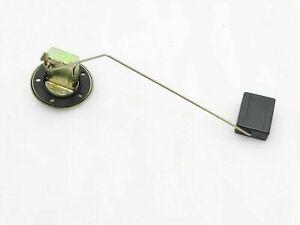 New Suzuki Samurai SJ410 SJ413 Gypsy Fuel Sensor Sending Gauge
