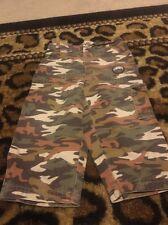 Toddler Boy's Casual Pants Sz 18M MultiColor Clothes