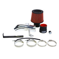 DC Sports Short Ram Air Intake System 06-07 for Toyota Corolla XRS