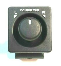 MGF MK2 / MG TF WING MIRROR ADJUSTMENT SWITCH YUF101890PMP