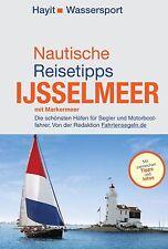 Deutsche Reiseführer & Reiseberichte aus den Niederlanden als Taschenbuch