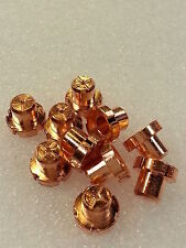 10 x 9-5501 Cutting Nozzle - Thermal Dynamics PCH-30 Plasma Torch  *US SELLER*