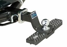 Reese 7060200 Tow And Hitch Step