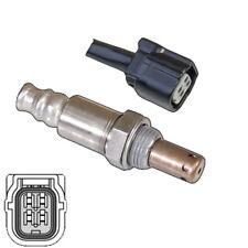 Front Lambda Oxygen Sensor Fits Honda Civic (1994-1998) 2HL