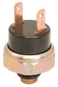 Low Pressure Cut-Out Switch  ACDelco Professional  15-50078