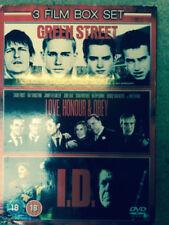Películas en DVD y Blu-ray drama drama Grease