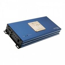 2000w Monoblock Micro GREAT PERFORMANCE Soundstream RFM1.110D Digital Amplifier