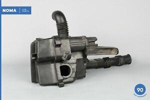 01-05 Lexus LS430 XF30 Engine Motor Intake Air Box Cleaner 17700-50230 OEM