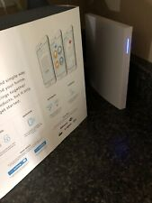 Wink Hub 2 - Smart Home Automation Wnkhub-2Us