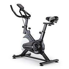 Proflex Grey Spin Bike Flywheel SPN700