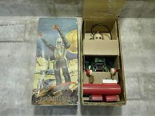 Dux Astroman Robot 1959