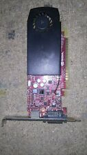 Carte graphique HP 695606-001 2GB HDMI DVI