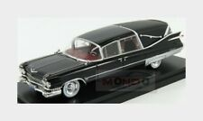 Cadillac S&S Superior Crown Royale Hearse Funeral Car NEOSCALE 1:43 NEO49597
