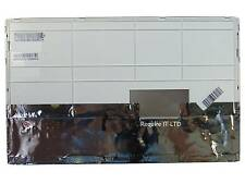 "NEW CHUNGHWA CLAA102NA0DCW 10.2"" LED GLOSSY LCD PANEL"