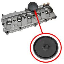 Oil separator diaphragm for Audi R8/Spyder, Lamborghini Gallardo 5.2L 07L103471L