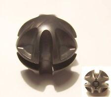 PLAYMOBIL (A2257) PIRATES - Gros Boulet pour Canon Bateaux & Soldats 3111 3133
