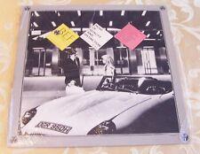 MINT-,33RPM,1982 NEW WAVE, B.E.F. PRESENTS MUSIC OF QUALITY & DISTINCTION VOL 1