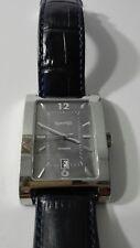 Orologio Eberhard Les Grandes Courbes automatico