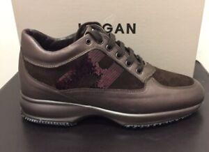 39 Scarpe da donna Hogan | Acquisti Online su eBay