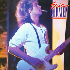 Eric Carmen - Eric Carmen [New CD]