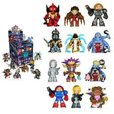 Heroes of the Storm Mystery Mini Vinyl Figure