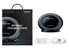 Samsung⚡️Fast Charge⚡️Wireless Charging Stand - For All Qi Compatible Phones NEW