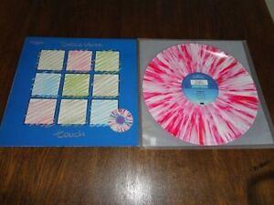 """Secession Touch (Parts 3/4, 1984, multi-coloured) [Maxi 12""""]"""