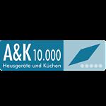 AK 10.000 GmbH