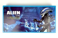 1979 RARE Kenner Alien board game, complete with all pieces & instructions