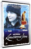 DVD LONESOME JIM 2005 Commedia Steve Buscemi Casey Affleck Liv Tyler